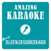 Best of Zillertaler Schürzenjäger (Karaoke)