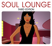 Soul Lounge (Third Edition)