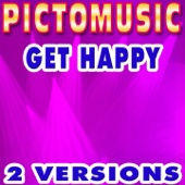 Get Happy (Karaoke Version)