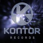 9 PM (Till I Come) - Remixes cover art