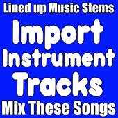 Mission Impossible Full Instrumental Remix Theme Song