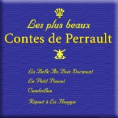 Contes, Vol. 2 (French Fairy Tales)