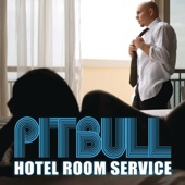[Download] Hotel Room Service MP3