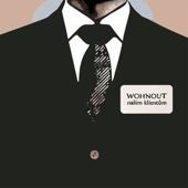 Wohnout - Svaz Ceskych Bohemu artwork