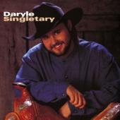 Daryle Singletary - Daryle Singletary  artwork