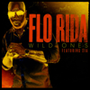 Flo Rida - Wild Ones (feat. Sia) ilustración