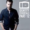 Identity Essentials, Pt. 12