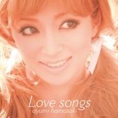 Love Song - Ayumi Hamasaki