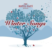 Listen to Winter Song music video
