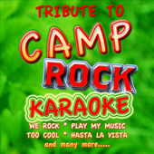 [Download] This Is Me (Karaoke Version) MP3