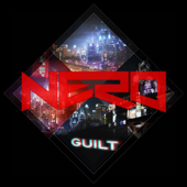 Guilt - EP