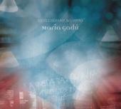 Maria Gadú (Multishow ao Vivo)