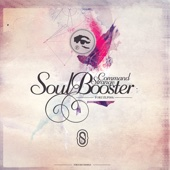 Soul Booster - EP cover art