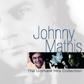 The Ultimate Hits Collection - Johnny Mathis