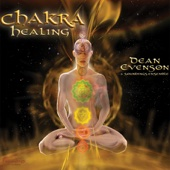 Root Chakra Primal Support