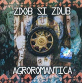 Agroromantica