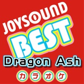 Grateful Days (カラオケ Originally Performed By Dragon Ash)