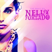 Nelly Furtado & The Roots