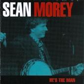 The Man Song - Sean Morey