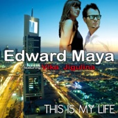 [Download] This Is My Life (Extended Version) MP3