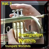 Trompeten Welthits Vol. 1 (Trumpets Worldhits)