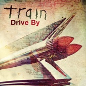 Train - Drive By artwork