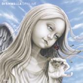 Angels or Devils