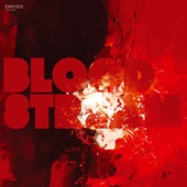 Bloodstream - Stateless Cover Art