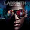 Beneath Your Beautiful (feat. Emeli Sande) - Labrinth
