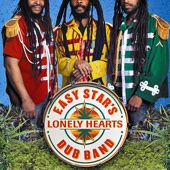 Easy Star's Lonely Hearts Dub Band (Bonus Tracks Version)