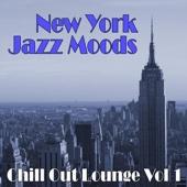 New York Jazz Moods