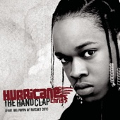 Hurricane Chris - The Hand Clap (feat. Big Poppa) ilustración