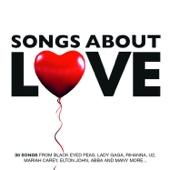Elvis Costello, Geoffrey Alexander & London Symphony Orchestra - She artwork