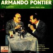 Vintage Tango No. 65: Canta Julio Sosa - EP