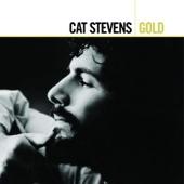 Cat Stevens: Gold - Cat Stevens