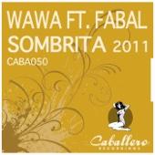 Sombrita (Lauer & Canard Feat. Greg Note Remix)
