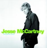 Jesse McCartney - Beautiful Soul (Radio Edit) artwork