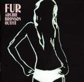 Fur cover art