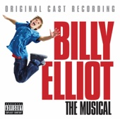 Billy Elliot, The Musical - The Original Cast Recording