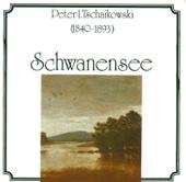 Schwanensee Suite, Op. 20a: I. Szene