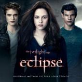 The Twilight Saga: Eclipse (Original Motion Picture Soundtrack) [Deluxe Version]
