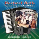 Thüringer Favoriten (Die großen Herbert Roth Erfolge)
