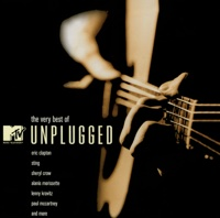 Bryan Adams - Summer Of '69 (MTV Unplugged Version)