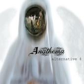 Alternative 4 cover art