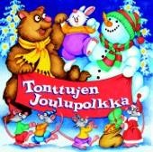 20 Suosikkia / Tonttujen Joulupolkka