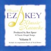 Karaoke Klassics Vol. 8