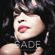 Smooth Operator - Sade