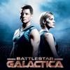 33 - Battlestar Galactica