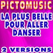 [Download] La plus belle pour aller danser (Version karaoké) MP3