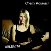 Cherni Kotaraci (Original Mix)